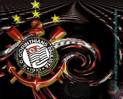 SPORT CLUB CORINTHIANS PAULISTA Fundado em 01 de setembro de 1910.  Endereço  Rua São Jorge a29757d0ca898