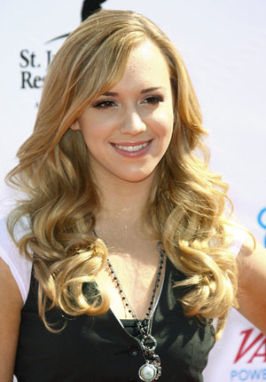 Prom Hairstyles, Long Hairstyle 2011, Hairstyle 2011, New Long Hairstyle 2011, Celebrity Long Hairstyles 2074