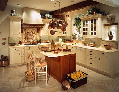 Home     Ideas on Home Decorating Ideas  Kitchen Decorating Ideas