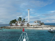 capitancillo island - bogo city, cebu