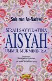 SAYYIDATINA AISYAH