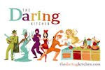I Belong To The Daring Kitchen