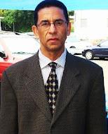 Francisco Villa ( EL DIPUTADO 2012 )