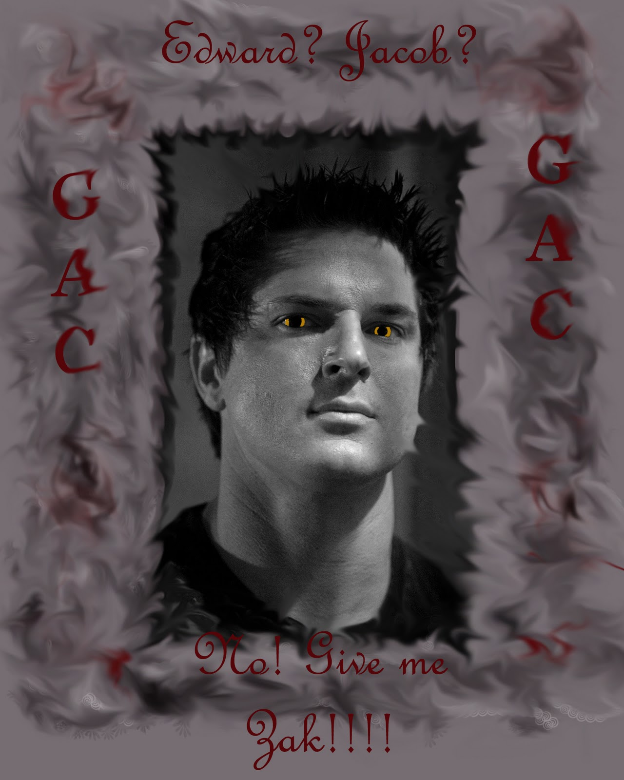 Go Back  gt  Images For  gt  Zak Bagans ShirtlessZak Bagans Shirtless