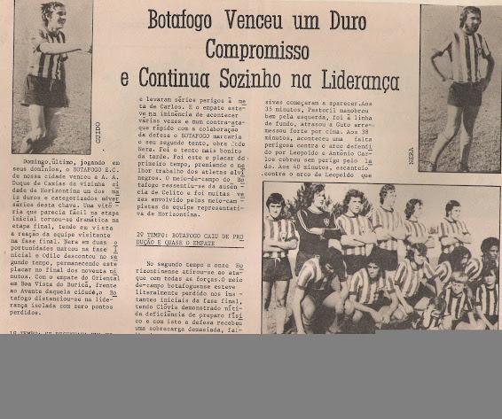 Jornal A Integração 10.05.1975-1