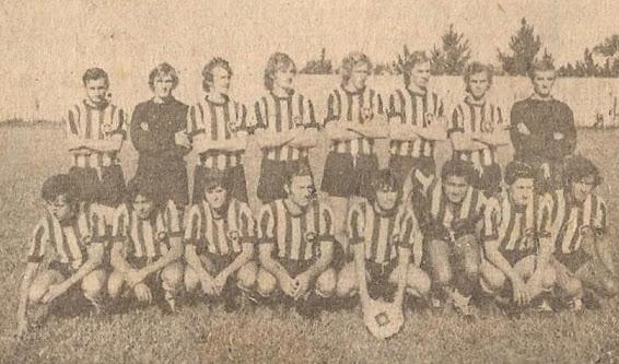 Botafogo-1974-01