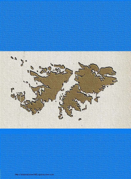 http://1.bp.blogspot.com/_f_dGgmsuGjM/TCisH2Tfm5I/AAAAAAAAAS0/7RJBFPTHbkc/s1600/Malvinas%2520Argentinas%2520contorno.jpg