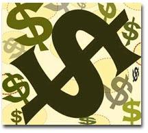 El dinero lo es todo?