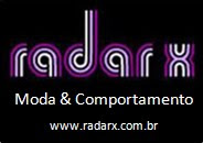 RadarX