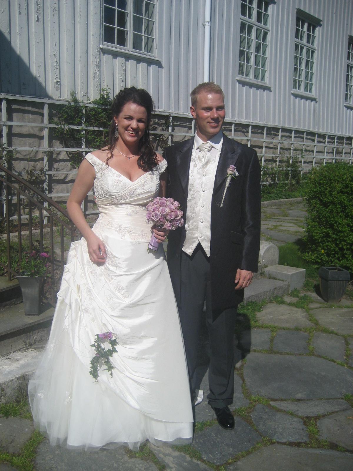 [Bryllup+071.jpg]