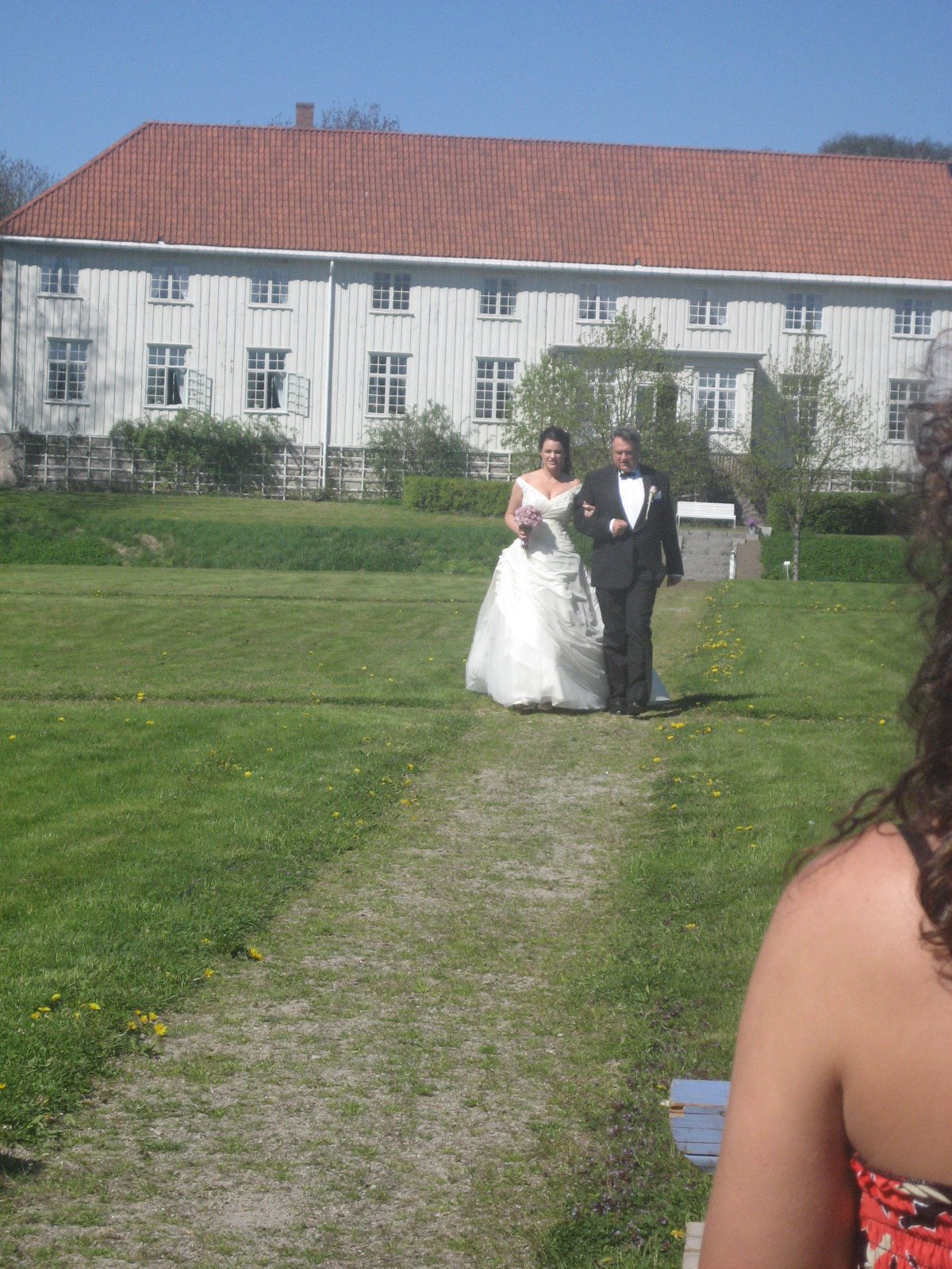 [Bryllup+023.jpg]