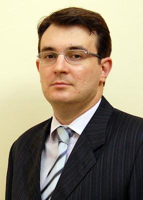 Imposto de Renda incidente sobre benefícios previdenciários pagos de forma acumulada
