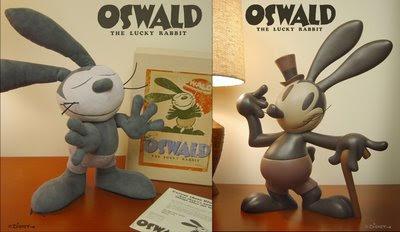 Oswald_BigFig%26Plush.jpg