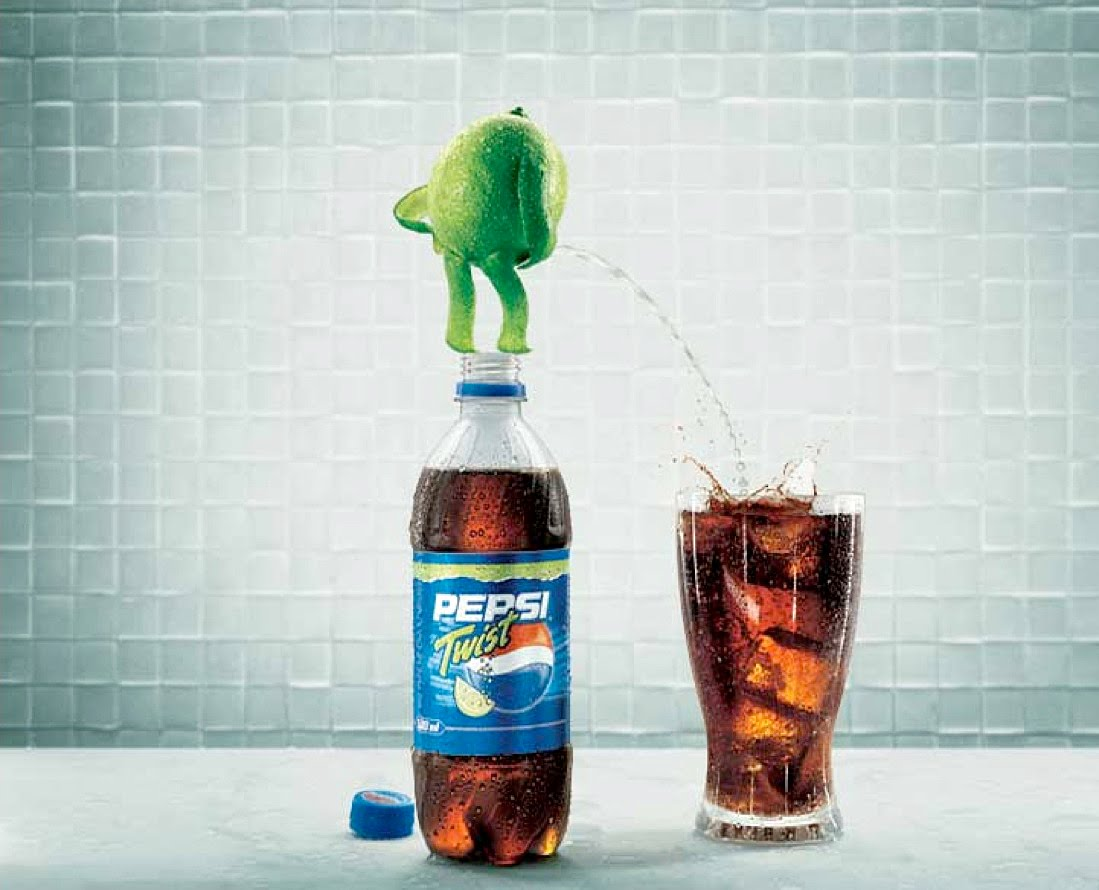 d the price of sugar increases and the pepsi launches an extremely successful advertising campaign D at prices below equilibrium the price of sugar increases and the pepsi launches an extremely successful advertising campaign.