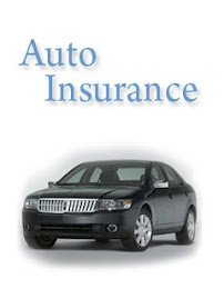 Auto Insurance For Your Car