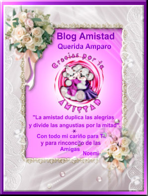 http://1.bp.blogspot.com/_f_wS0aj06lM/TMwlgwXv1UI/AAAAAAAADjs/ZvTZNGs0u2M/s1600/Amparo_Amiga.jpg