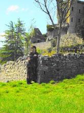 Chateau de Cabrieres