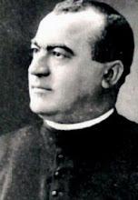 Alfred Sauniere