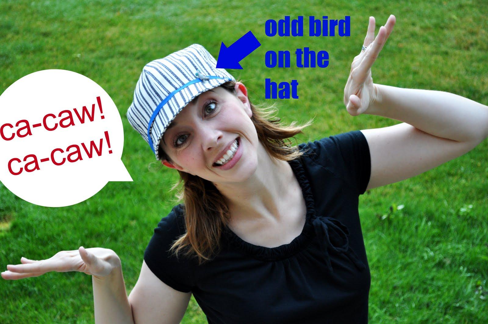 http://1.bp.blogspot.com/_faBeNT8cjJE/THLDnbxzu7I/AAAAAAAAGbY/OXYhE0d5axw/s1600/birdyhat3.jpg