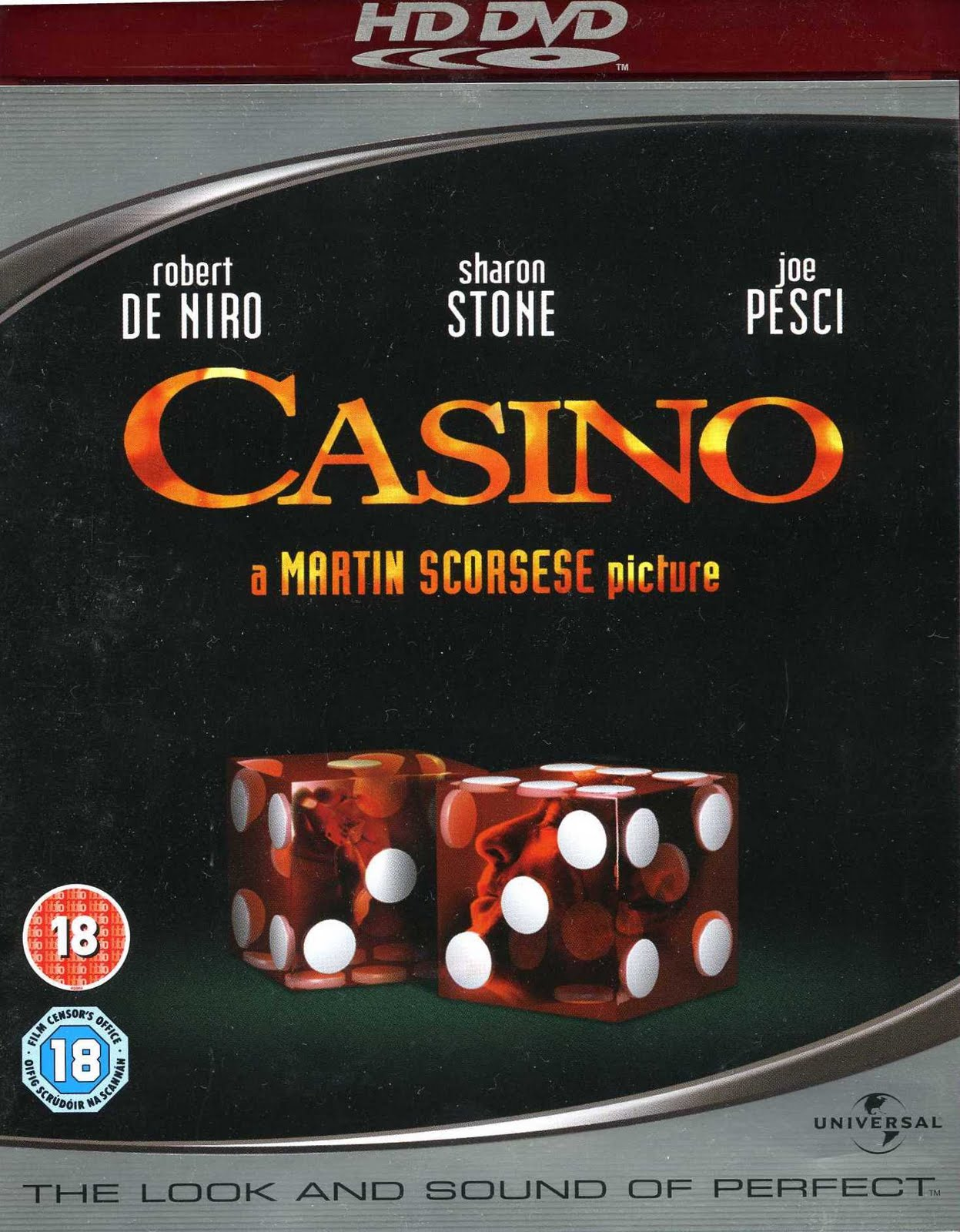 casino fraktion