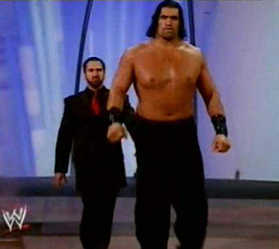http://1.bp.blogspot.com/_faMpsygzNfA/SGINPTRXSwI/AAAAAAAAAIs/k4uJXBJfI1Y/s400/the-great-khali-new-to-wwe.jpg