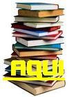 Descarga Muchos Libros y Ebooks en PDF y DOC