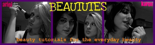 Beaututes