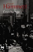 http://www.serienegra.es/articulo/novelas/clasicos_novela_negra/1190/cosecha_roja.html
