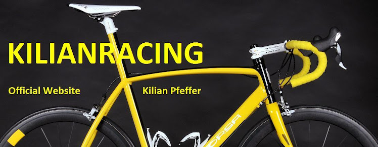 KilianRacing****