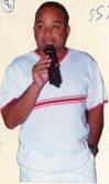 PAULO JUNIOR, destaque da imprensa esportiva 2002