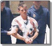 Crimen de Alcácer - ¿Asesinato ritual illuminati? Miguel+Ricart
