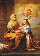<b>Para orar con tus hijos pequeños</b>