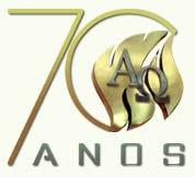 70 Anos da Igreja Ass.de Deus Central e 30 Anos de Ministério do Pr.José Antônio dos Santos.