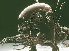 """Precuela de """"Alien"""" en etapa de Produccion."""