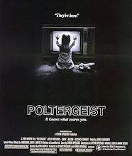 Poltergeist ya tiene guion escrito.
