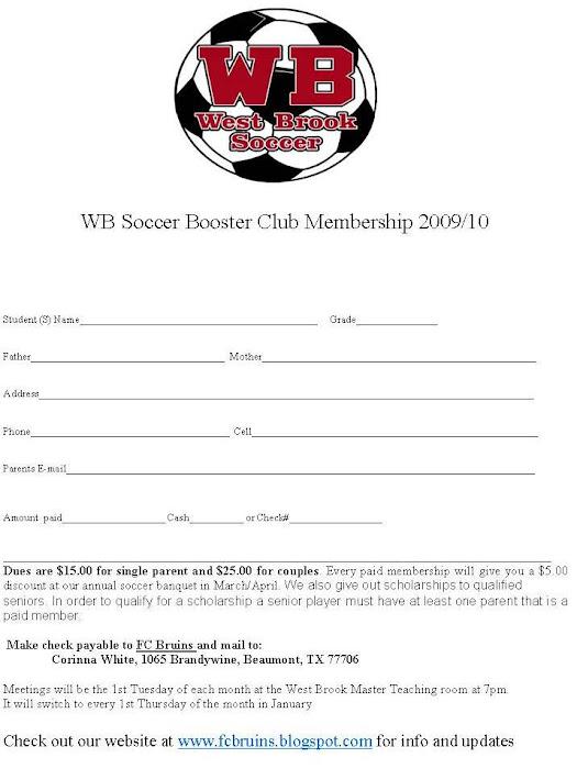how to cancel 700 club membership