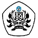 99 Senior High School