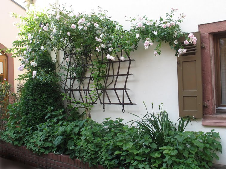 silber tablescape thursday sunday. Black Bedroom Furniture Sets. Home Design Ideas