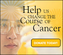 DONATE to Massey Cancer Center