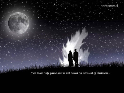 wallpapers of lovers. wallpapers of lovers. romantic