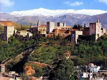 افتتاح مدونه لتعليم الاسبانى