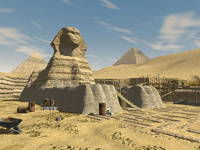 http://1.bp.blogspot.com/_fcDnqMsKe0I/SxOZwgIF-0I/AAAAAAAAAAU/A-5YHoNGBfc/s1600/riddle-of-the-sphinx-screen2-bf.jpg