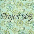 Project 365