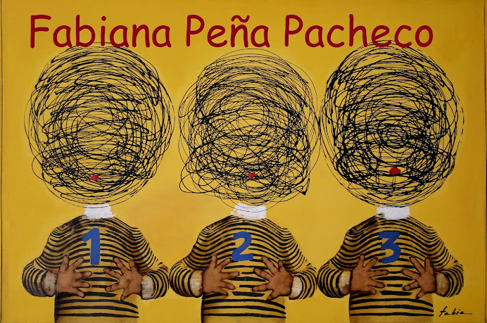 Fabiana Peña