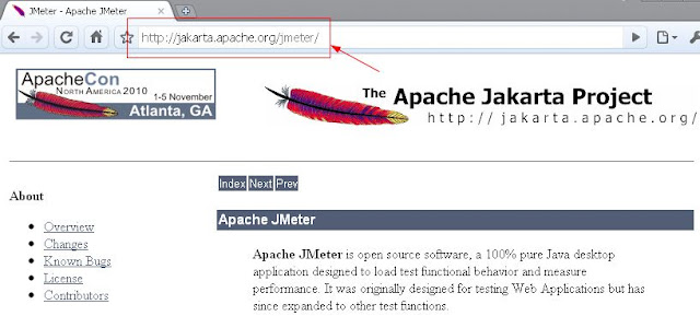 Boris Beizer Software Testing Techniques Download