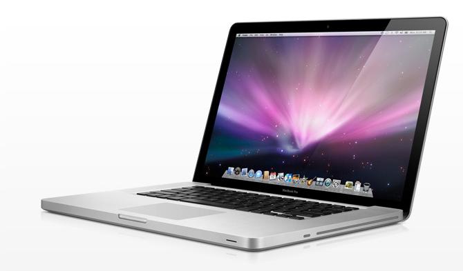 [MacBook+Pro+17]