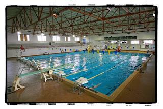 l a snapshot swim stadium el segundo