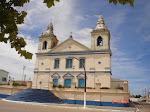 Igreja Matriz de São José do Norte