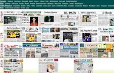 Premsa mundial