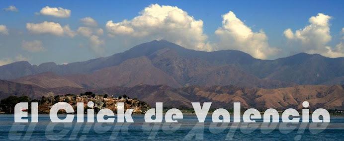 El Click de Valencia